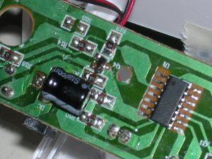 bad solder 2