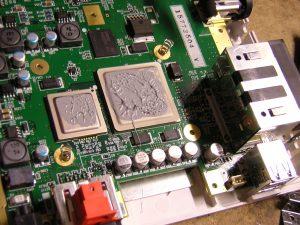 DSCN5092