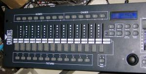 DSCN5240