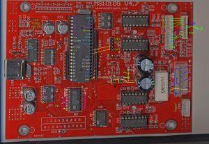 MS10105V4.7
